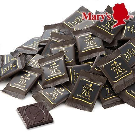 チョコレート メリー 「メリーチョコレート」の2019年人気商品ベスト10を発表!チョコレート専門店ならではの焼き菓子も