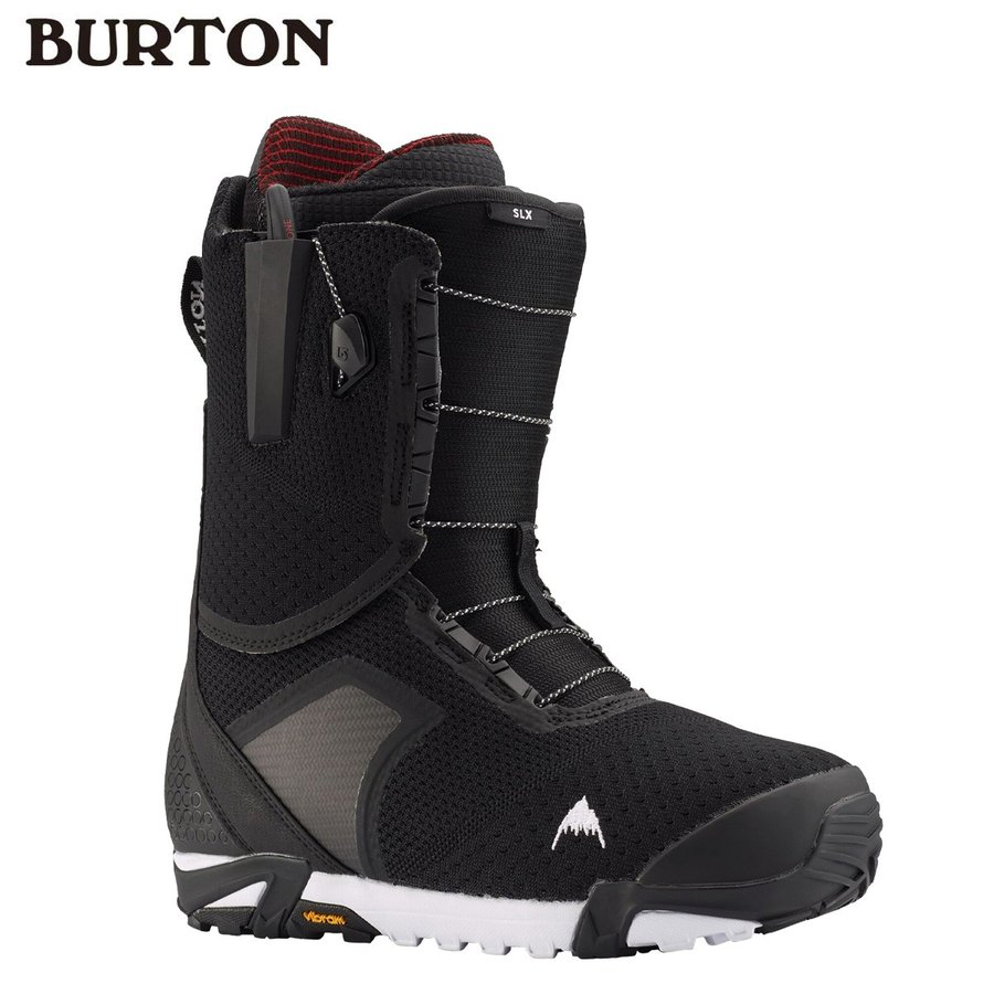 BURTON バートン 19-20 Men's SLX Snowboard Boot