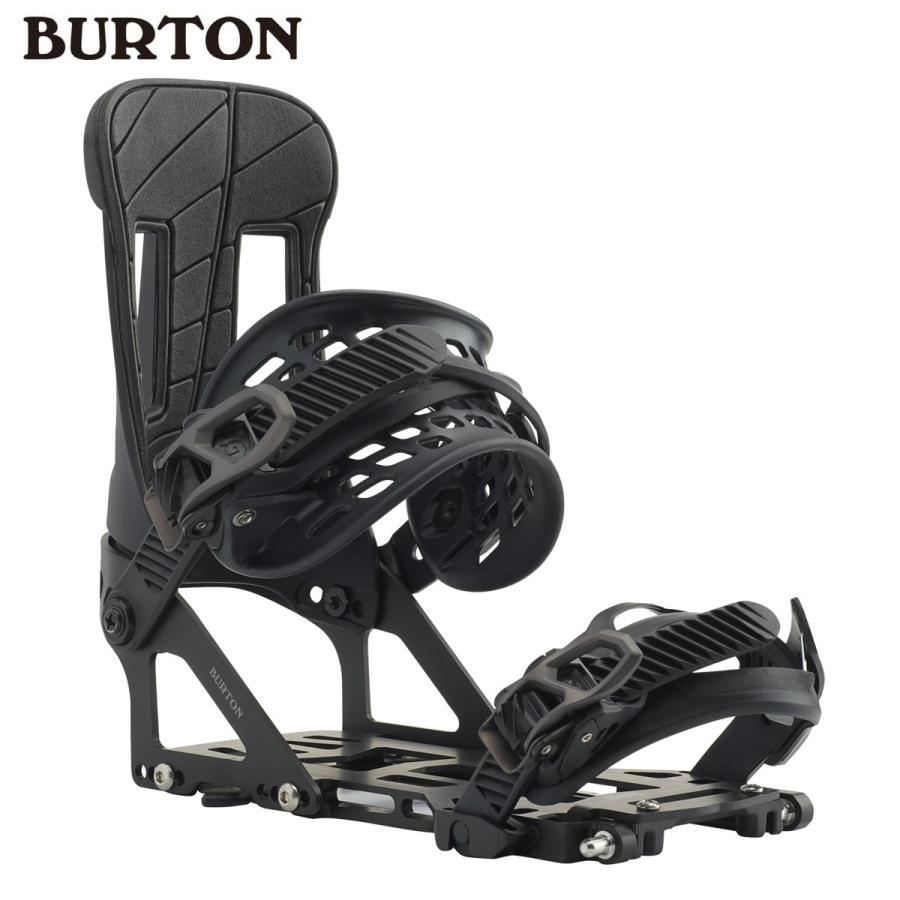 バートン スプリットボード ビンディング BURTON 19-20 Hitchhiker Splitboard Binding