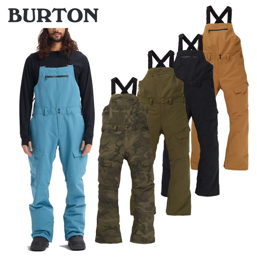 最高品質の バートン スノーボードウェア ビブパンツ Men's メンズ BURTON 19-20 ビブパンツ Men's Reserve Bib 正規品 Pant 正規品, ヘアアクセサリーのコットンクラブ:30b39436 --- airmodconsu.dominiotemporario.com