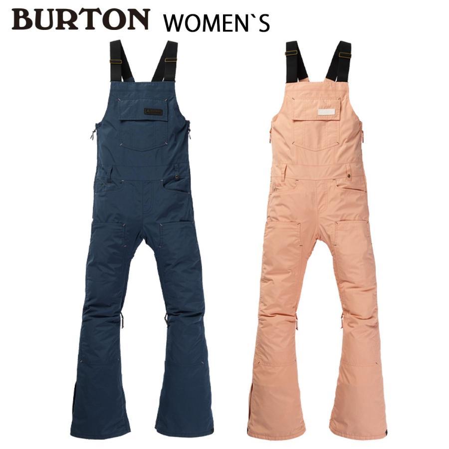 【第1位獲得!】 バートン スノーボードウェア バートン レディース ビブパンツ Zealous ゴアテックス BURTON Women's 19-20 Women's Burton GORE-TEX Zealous Bib Pant 正規品, 南勢町:ade30f74 --- airmodconsu.dominiotemporario.com