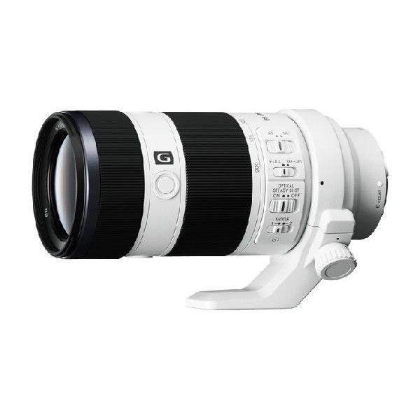 正規品販売! ソニー SEL70200G ソニー【創業74年 SEL70200G、新品不良交換対応】デジタル一眼カメラα[Eマウント]用レンズ, 防府市:a1ab7d46 --- grafis.com.tr