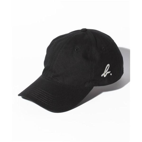 63%OFF agnes b アニエスベーキャップ レディース メンズ  帽子 横ロゴ キャップ 大人気 CASQUETTE b. キャップ 男女兼用  父の日|masao-1120|02