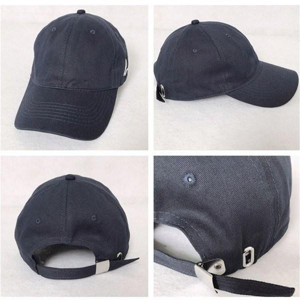 63%OFF agnes b アニエスベーキャップ レディース メンズ  帽子 横ロゴ キャップ 大人気 CASQUETTE b. キャップ 男女兼用  父の日|masao-1120|03