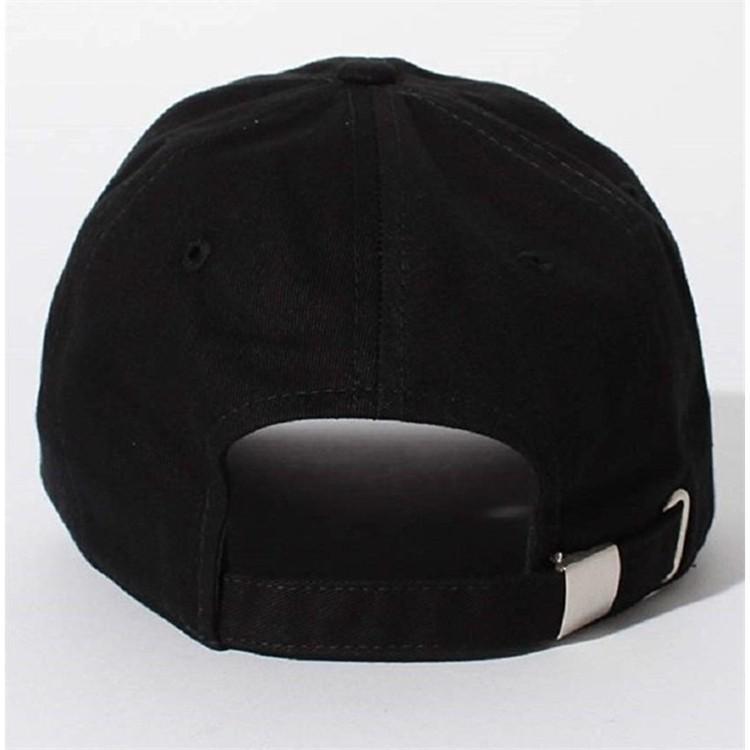 63%OFF agnes b アニエスベーキャップ レディース メンズ  帽子 横ロゴ キャップ 大人気 CASQUETTE b. キャップ 男女兼用  父の日|masao-1120|06