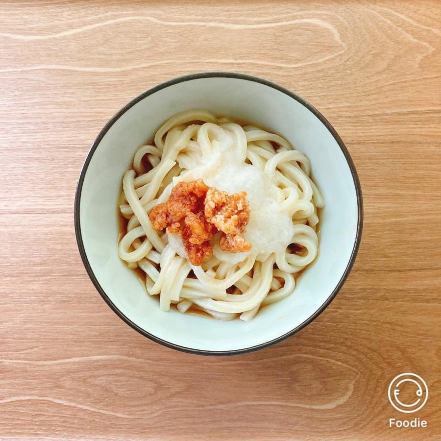 まとめ買い 冷凍のまま食べるスナック唐揚げ 解凍いらず カリッとちきん38g×36袋 masarujo 04