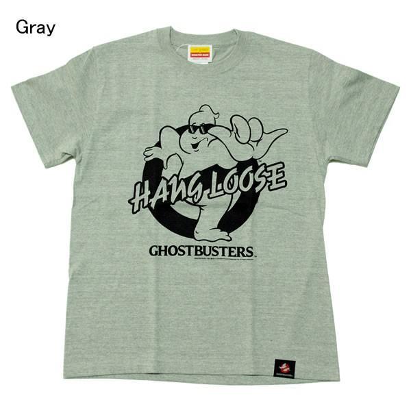 JUNKROBBER&MONSTERMADEジャンクローバーモンスターメイド ゴーストバスターズ|mash-webshop|04