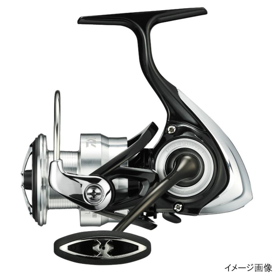 レグザ LT2500D-XH ダイワ