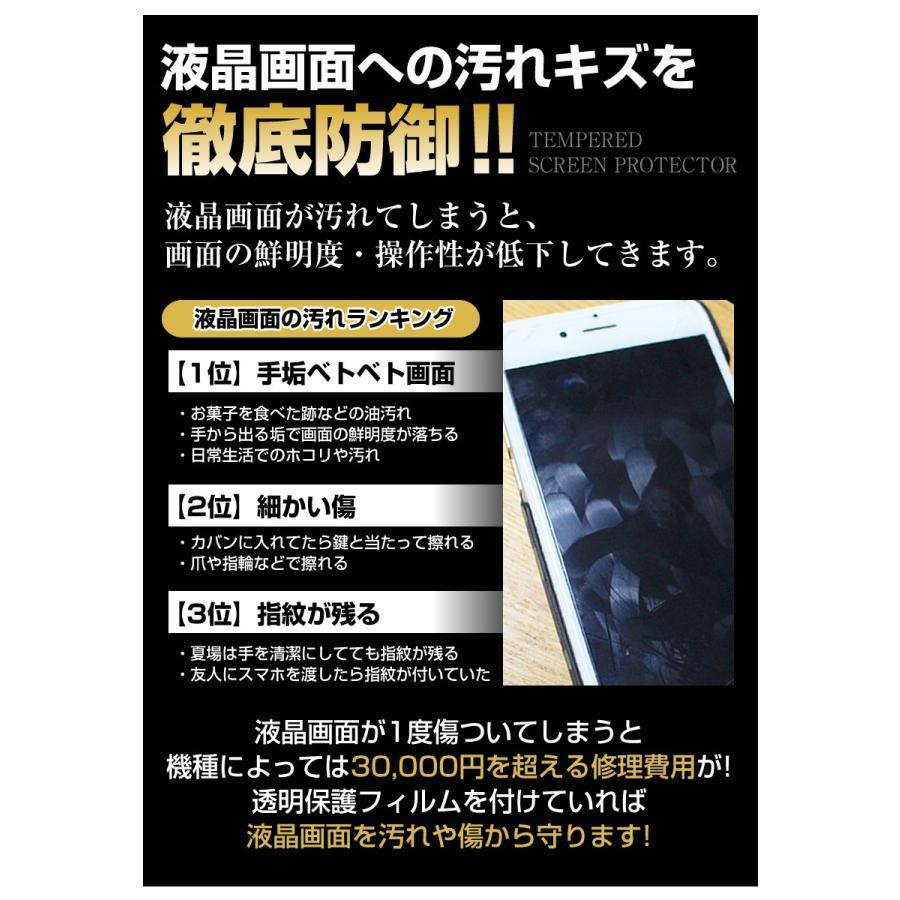 Newニンテンドー3DS フィルム 4枚セット New ニュー 任天堂 ニンテンドー 3DS 保護フィルム タッチ 画面 保護 シート 送料無料 mastcart 04