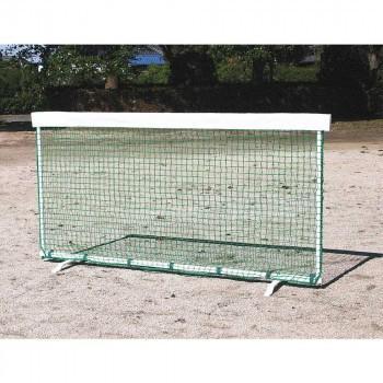 【上品】 B-771アルミテニス練習用ネット B-771, ルミエールshop:13f9ed92 --- airmodconsu.dominiotemporario.com