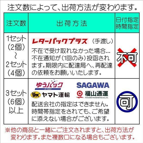沖縄県産 春ウコン粒 100g(約500粒)×2個|matayoshiyakusouen|02