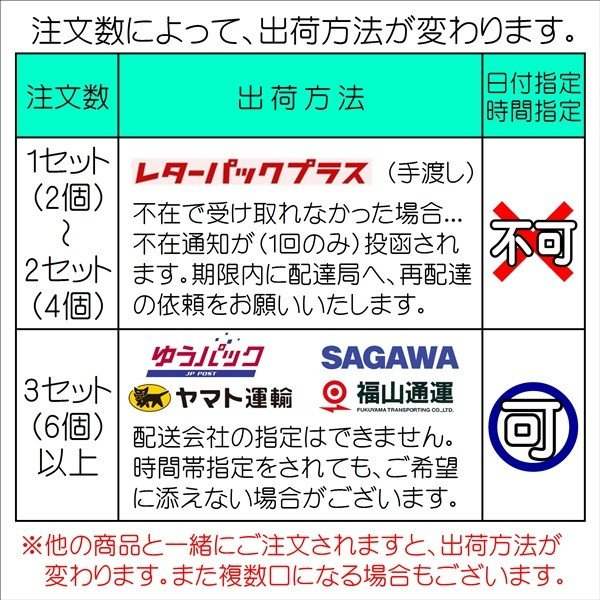 沖縄県産 秋ウコン粒 100g(約500粒)×2個 matayoshiyakusouen 02