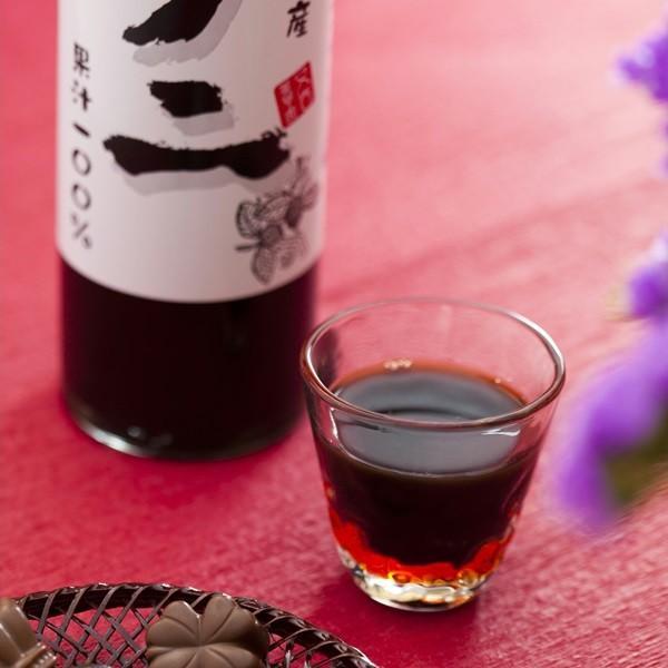 沖縄県産ノニ 果汁100% ( 瓶 ) 500ml×2本 matayoshiyakusouen 02