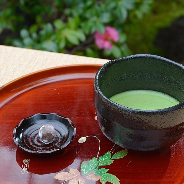 寿香の白 じゅこうのしろ 抹茶・薄茶 100g缶入 お中元 西尾の抹茶 粉末 プレゼント 贈り物 ギフト お茶 日本茶 お取り寄せ お土産 帰省土産