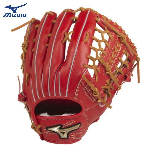 雑誌で紹介された ミズノ MIZUNO 軟式用 グローバルエリート H H Selection02+プラス 1AJGR22417 野球 グラブ, フォリア フィオーレ:6629d18c --- airmodconsu.dominiotemporario.com
