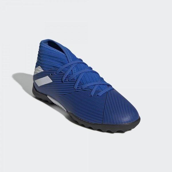 adidas ネメシス 19.3 TF J F99942 アディダス トレーニングシューズ ジュニア