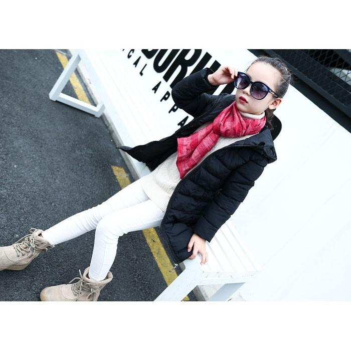 f394034c3de7f ベビー キッズ 子供服 女の子 韓国子供服 海外ブランド パステルカラー ...