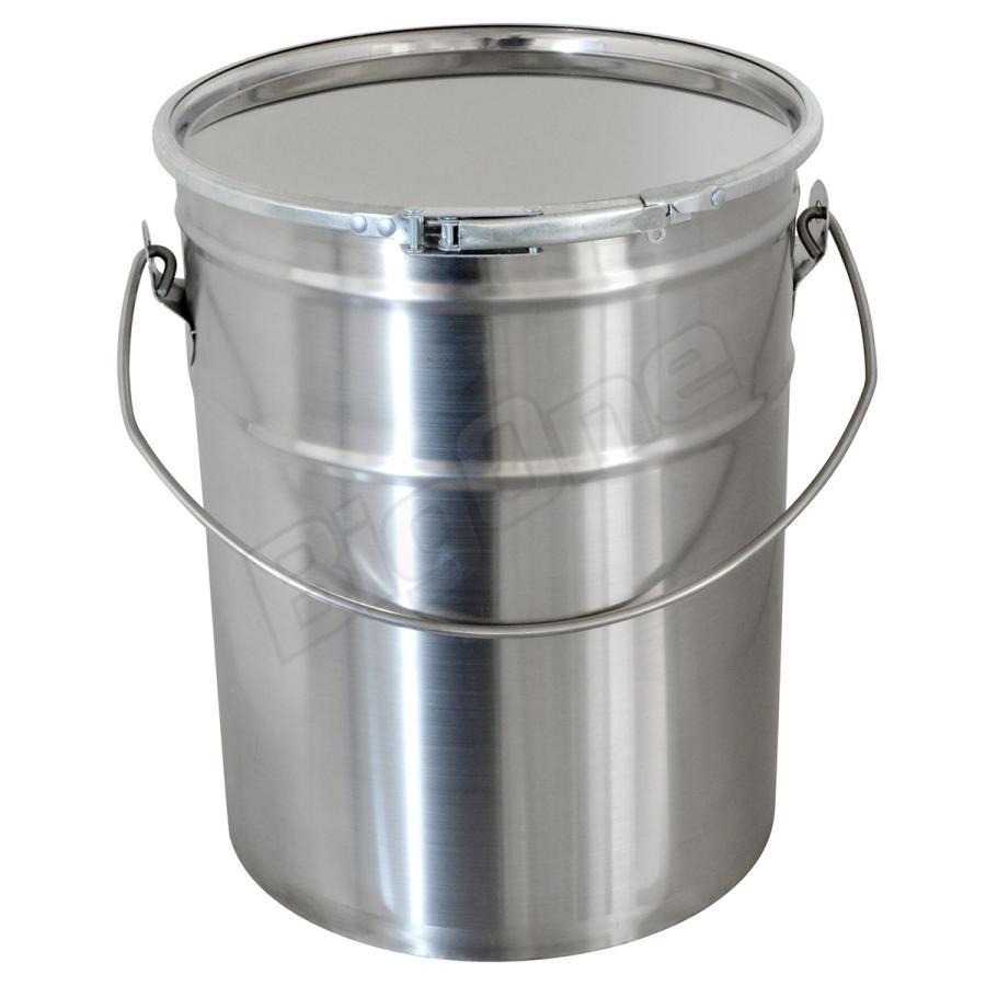 缶 ペール