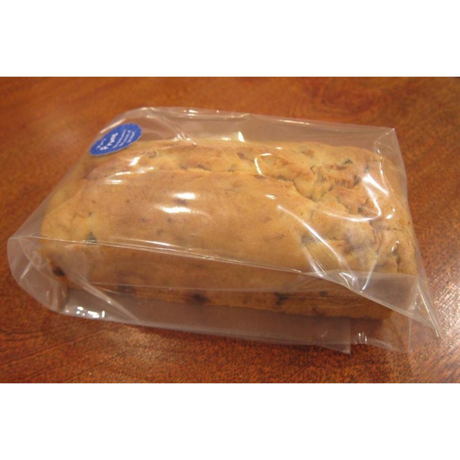 【プルーンバナナケーキ1本】要冷蔵、大人気のバナナケーキにプルーンをたっぷり入れました、ミネラル豊富なきび砂糖を使用|mayfair-net|02
