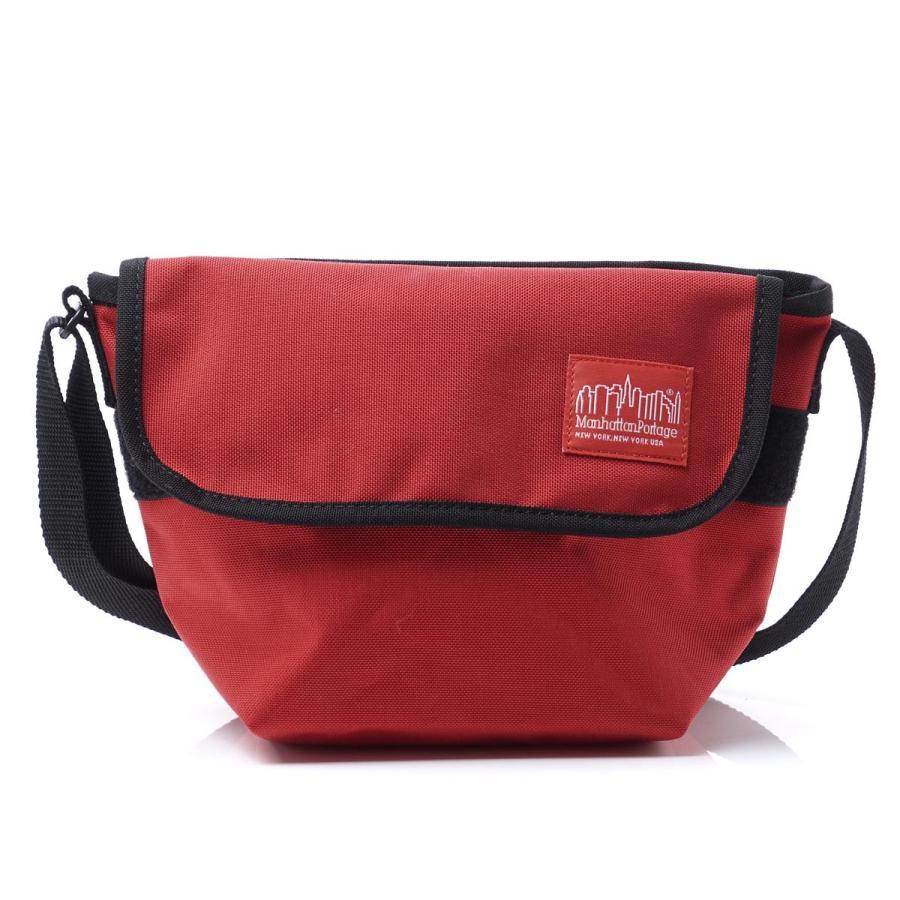 Gumstyle Danganronpa Anime Cosplay Handbag Messenger Bag Shoulder School Bags