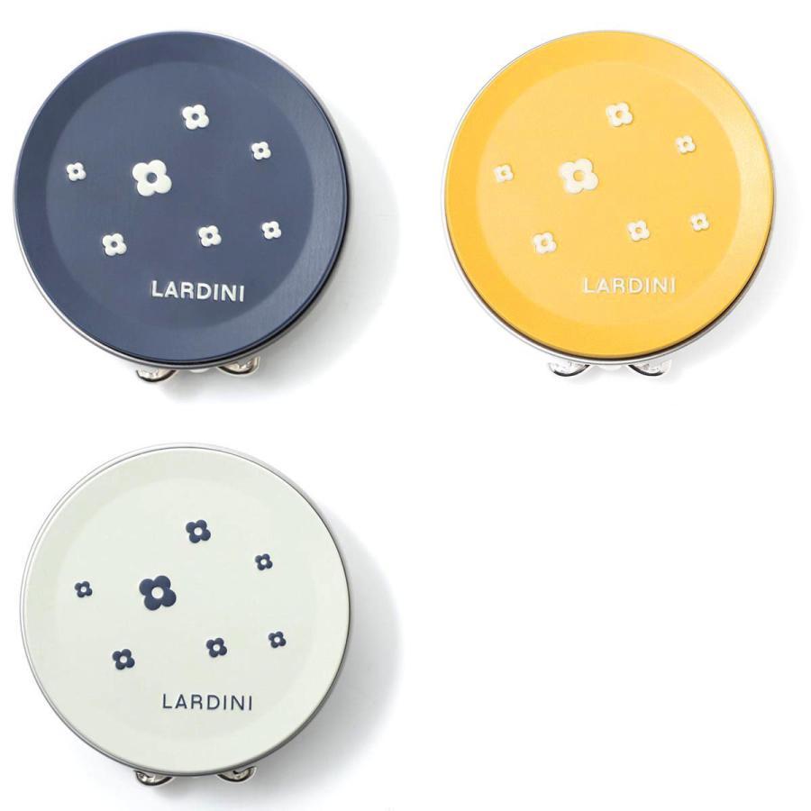 ラルディーニ LARDINI ブートニエール 3点セット BOUTONIERE マルチカラー メンズ cnbox21-cnc122-300|mb-y|05