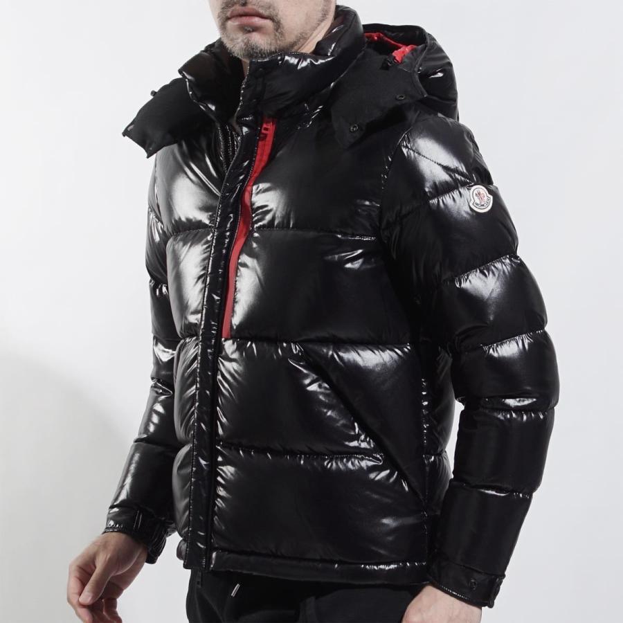 PATAGONIA Boys/' Torrentshell Jacket 64321 10 size Medium
