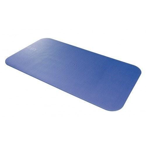 """割引購入 Airex Professional Mat***コロナ、ブルー***72*x 39*x .6*"""" Thick, 帽子のアトリエ be71a7cc"""