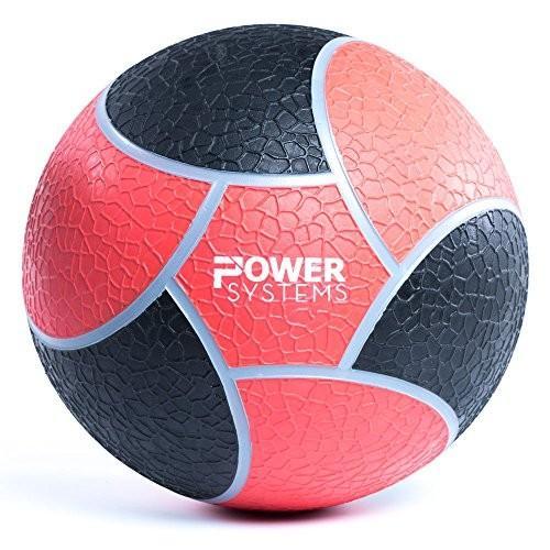 【35%OFF】 電源システムElite電源Medicine Ball, プラネットスタイルズ b527878c