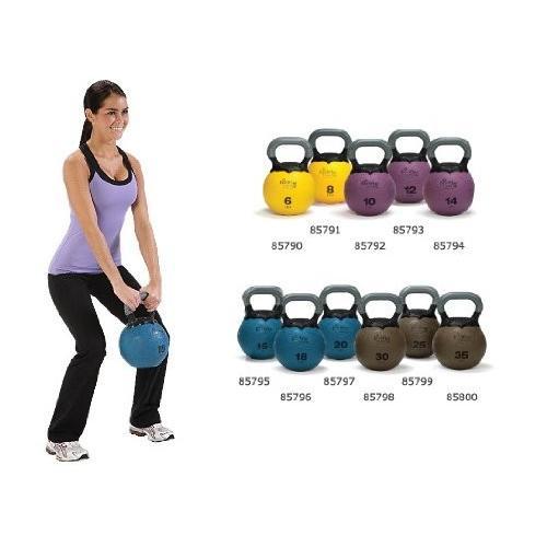 【予約中!】 Kettlebell Medicine Ballカラー Medicine 14*lbs/重量:パープル/ 14*lbs, アンジュ ange:6543377b --- airmodconsu.dominiotemporario.com