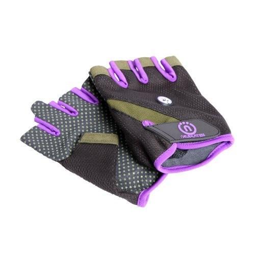 Natural Fitness Wrist Assist手袋