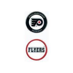 2019人気新作 チームゴルフPhiladelphia Flyers両面ボールマーカー, 永平寺メガネ:eddff8e7 --- photoboon-com.access.secure-ssl-servers.biz
