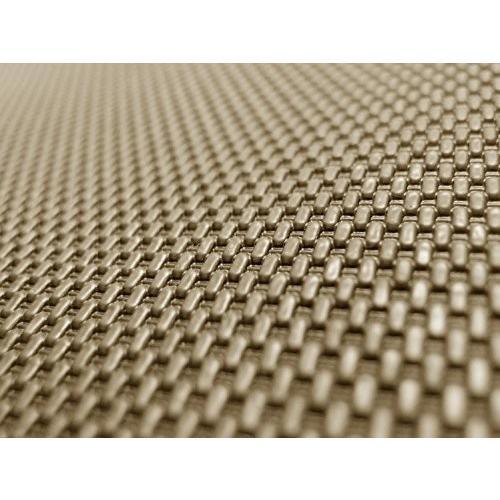 3D MAXpider L1TY04411502 TOYOTA 4RUNNER 2010-2012 KAGU TAN R1 (HOOK) Floor