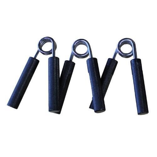 上品なスタイル CFF Pit Bull Gripper***初心者のセット(100lb、150lb、200lb), Ari shop bf7f7eab
