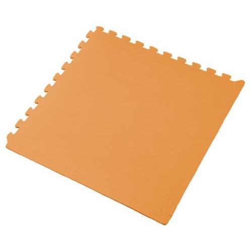 新しい季節 We Sell Mats Foam インターロッキングスクエアフロアタイル 100 Sq Ft (25 Tiles), フイルム&雑貨 写楽 967d09ab