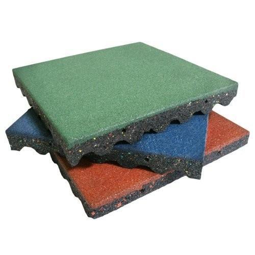 """【超歓迎された】 カル"""" eco-safety """"酷使Playgroundタイル***2.50*X 19.5*X 19.5インチ***パックof, plywood furniture b6b51119"""