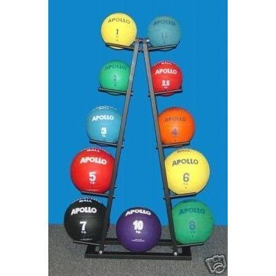 日本に AderゴムMedicine Ball 1 AderゴムMedicine*kg 1*kg 10*kg - 10*kg, 【送料無料(一部地域を除く)】:ba6d9eab --- airmodconsu.dominiotemporario.com