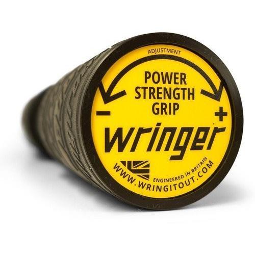 【逸品】 Wringer - Adjustable Forearm Exerciser/ Increase Grip Strength, インテリア雑貨のスタイルデコ dec1b53a