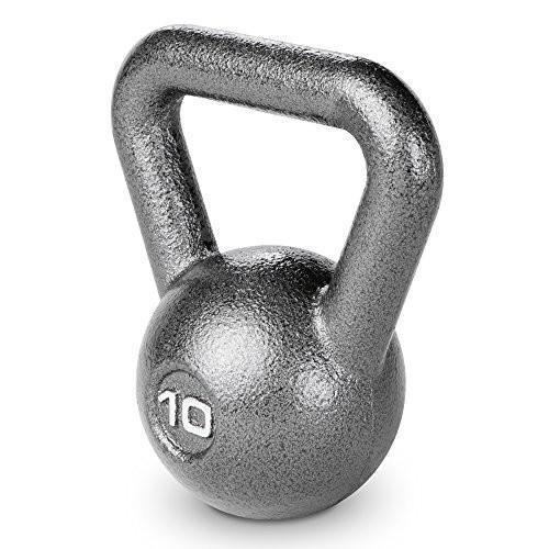 【期間限定!最安値挑戦】 (10 lb) - Marcy Hammertone Kettle Bells - 4.5-25kg. HKB Workout Weights, 北諸県郡 aac3abe7