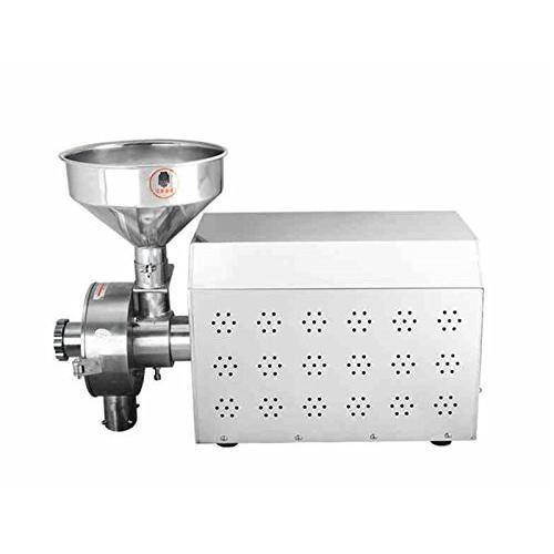 値引きする Commercial and Food Grinding Machine Spice Machine and Grinder Chinese Herb Grinder Sugar, シモニタマチ:63b3225f --- grafis.com.tr