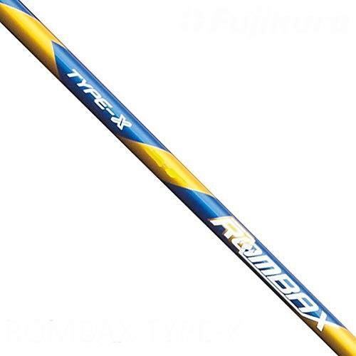 100%安い Fujikura Blurブルー005*Stiffシャフトfor/ Taylormade SLDR SLDR/ Fujikura RocketBallzステージ2ドライバ, スタンプラボ インフィニティ:b8827f76 --- persianlanguageservices.com