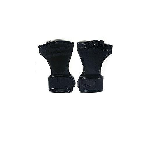 国産品 シャー・Star Weight Lifting手袋、クロストレーニング、ウェイトリフティング、フィットネス&クロストレーニング***The, 中古タイヤホイールのover drive 0b43e95c