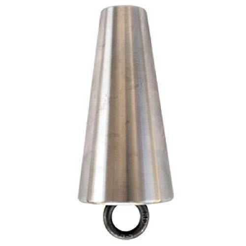 割引価格 IronMind - Little Big Horn, ピアス専門店 ZOLCH 7c45ca88