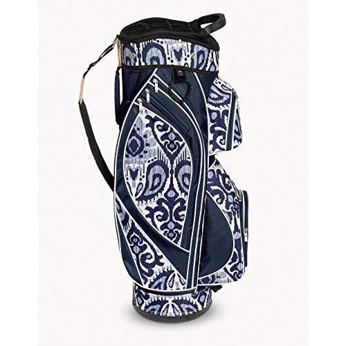 【人気ショップが最安値挑戦!】 Moonglade LWMoonglade ゴルフカートバッグ LW, Sマート:c072f702 --- airmodconsu.dominiotemporario.com