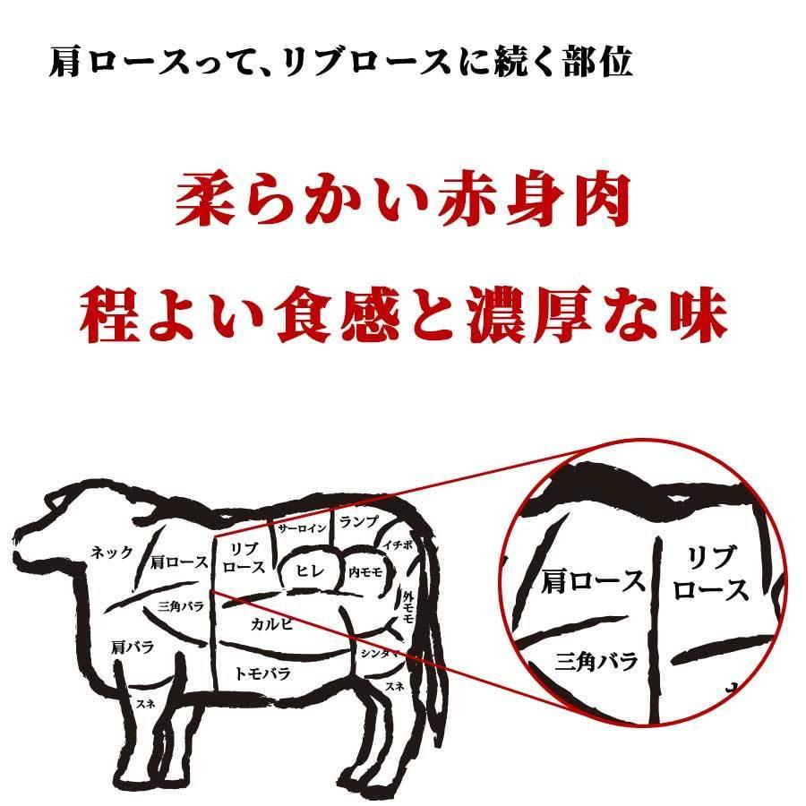 肉 お肉 1ポンド ステーキ 牛肉 アメリカ 450g 冷凍 チョイス お月見 十三夜 プレゼント 2021 ギフト meat-miyazaki 07