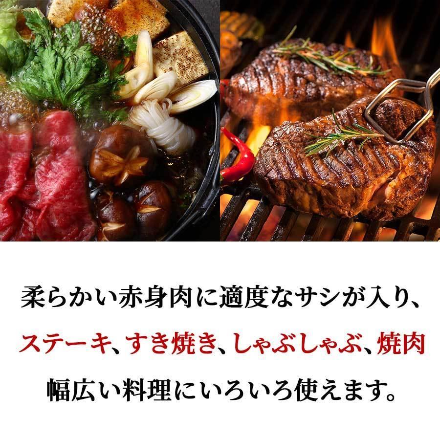 肉 お肉 1ポンド ステーキ 牛肉 アメリカ 450g 冷凍 チョイス お月見 十三夜 プレゼント 2021 ギフト meat-miyazaki 09