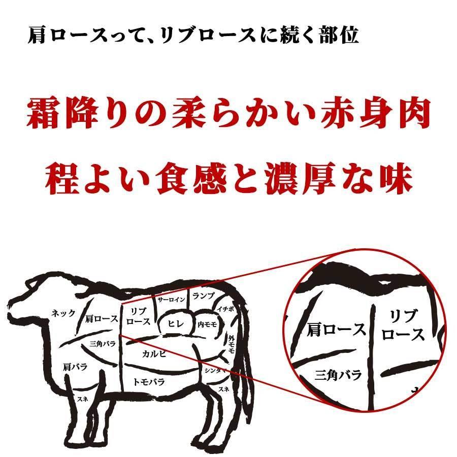お歳暮 御歳暮 肉 お肉 1ポンド ステーキ 牛肉 アメリカ 450g 冷凍 プライム プレゼント 2021 ギフト|meat-miyazaki|07