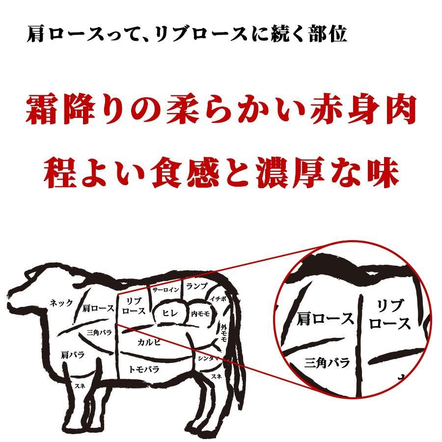 お歳暮 御歳暮 肉 お肉 1ポンド ハーフポンド ステーキ 牛肉 アメリカ 230g 冷凍 プライム プレゼント 2021 ギフト|meat-miyazaki|05