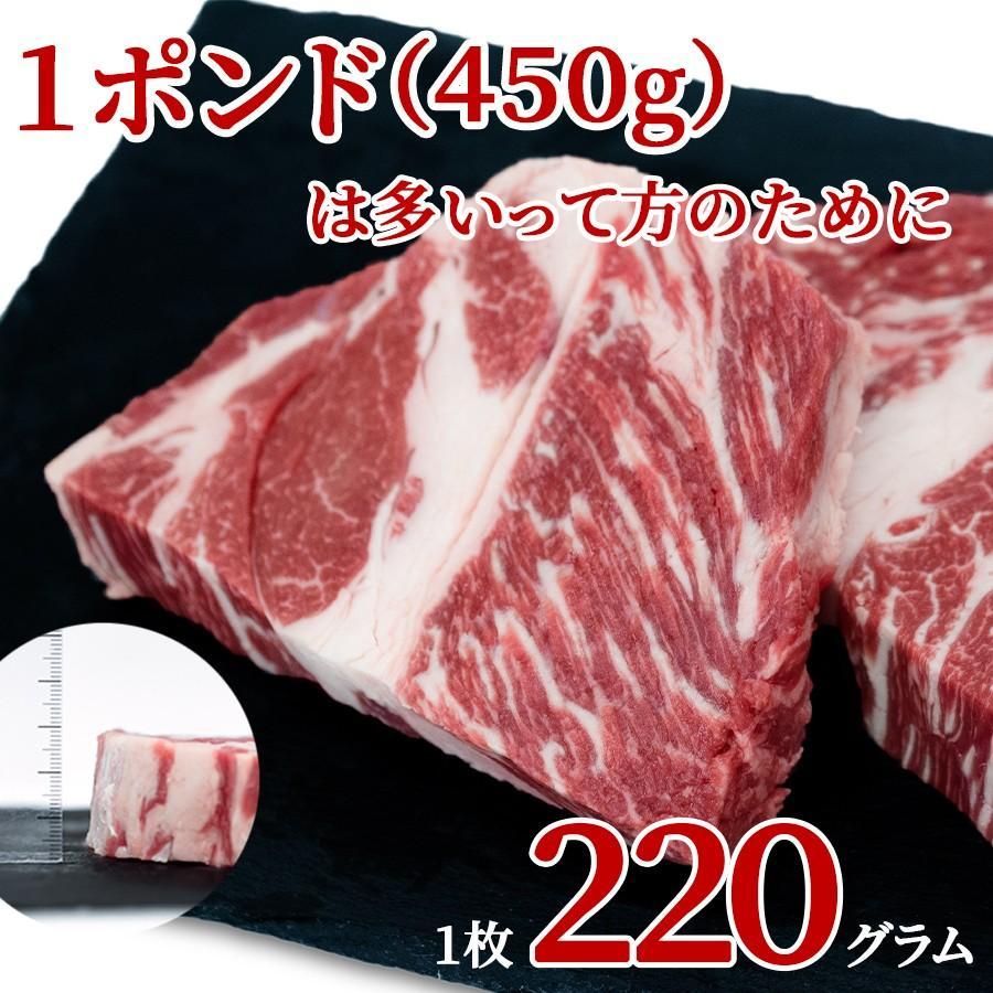 お歳暮 御歳暮 肉 お肉 1ポンド ハーフポンド ステーキ 牛肉 アメリカ 230g 冷凍 プライム プレゼント 2021 ギフト|meat-miyazaki|08