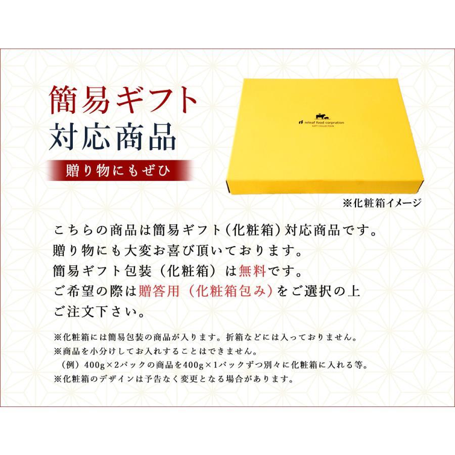 肉 牛肉 A5ランク 和牛 特上 焼肉 5種盛り 焼肉セット 1kg 国産 A5等級 高級 焼き肉 BBQ バーベキュー|meat-tamaya|03
