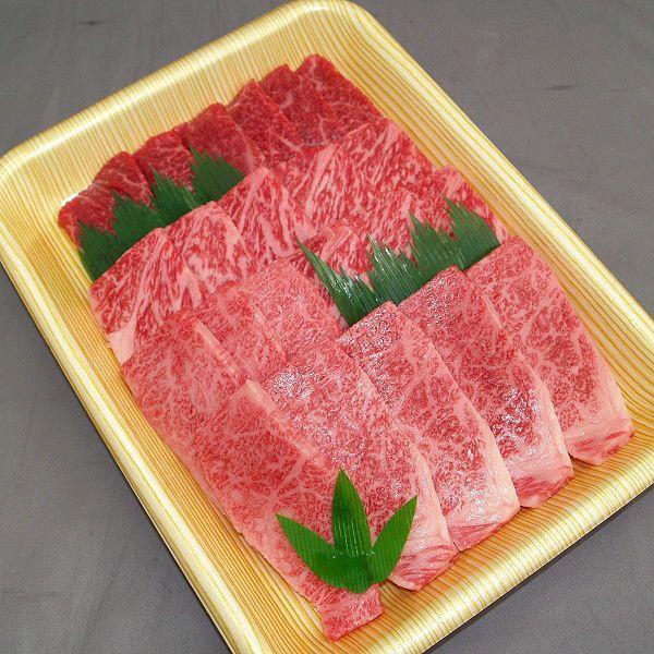 国産 牛肉 和牛 焼き肉 肉、バーベキューセット 500g オリーブ牛(讃岐牛) A5等級【お試し】【送料無料】(沖縄・北海道は別途送料要)|meatpiasanuki|02